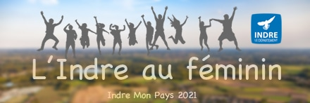 Concours Indre mon pays